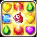 Download Jewels Bird Rescue 1.0.5 APK