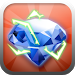 Download Jewels Deluxe 3.1 APK