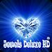 Download Jewels Deluxe HD 2.0 APK