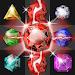 Download Jewels Puzzle : Block Puzzle 1.0.3 APK