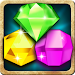 Download Jewels Switch 2.2 APK