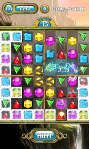 Download Jewels Switch 2.2 APK
