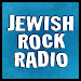 Download Jewish Rock Radio 3.3 APK
