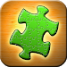 Download Jigsaw Puzzle  APK