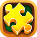 Download Jigsaw Puzzles Bliss 2.4 APK
