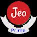 Download Guide for Jio Prime 1.0 APK