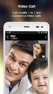 Download Jio4GVoice 5.0.6.multireg APK