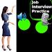 Download Job Interview Practice 2.1 APK
