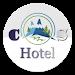 Download Job Provider in Hotels 1 APK