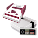 Download John NES Lite - NES Emulator 3.71 APK