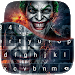 Download Joker Keyboard Theme 1.2 APK