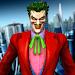 Download Joker Super villain Jumper 1.0 APK