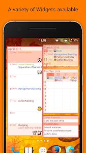 Download Jorte Calendar & Organizer  APK