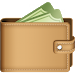 Download Journal costs 1.15.2 APK
