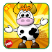 Download Jumping Cow 1.0 APK