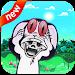 Download Jungle Banicula  APK