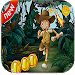 Download Jungle Castle Run 2.2.5 APK