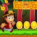 Download Jungle Castle Run X 1.9 APK