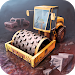 Download Junk Press - Car Utilization 1.0.2 APK
