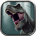 Download Jurassic Survivor 3.5.8 APK