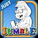 Download Just Jumble 4.80 APK