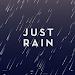 Download Just Rain  APK