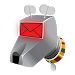 Download K-9 Mail 5.600 APK