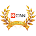 Download K-ONN Rewards 1.5.4 APK