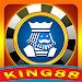 Download K88 Game Danh Bai Doi Thuong 3.3.0 APK