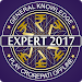 Crorepati 2017 : Expert's Quiz Game