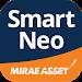 Download 미래에셋대우 Smart Neo 4.1.4 APK