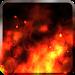 Download KF Flames Free Live Wallpaper 1.3 APK