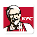 Download KFC 1.0.2 APK