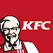 Download KFC Order 1.3 APK