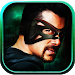 Download KICK: The Movie Game 1.7 APK
