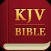 Download KJV Bible 365 1.9 APK