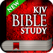 Download KJV Study Bible KJV 5.0 APK
