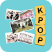 Download KPOP Game: Pic To Word 1.2 APK