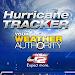 Download KSAT Hurricanes San Antonio '3.2' APK