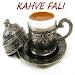 Download Kahve falım 1.0.4 APK