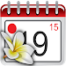 Download Kalender Bali 3.4.3 APK