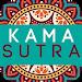 Download Kamasutra Application Appodeal2 APK