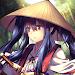 Download Kanji no Owari-Learn Japanese! 40 APK