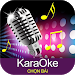 Download Karaoke Chon Bai 1.0 APK