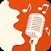 Download Karaoke - Sing with MyKara 3.7.2 APK