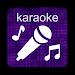 Download Karaoke Lite : Sing & Record Free 1.2 APK