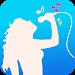 Download Karaoke Scoring 1.0.5 APK