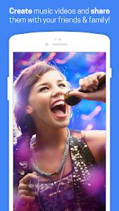 Download Karaoke Voice 8.6 APK