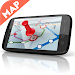 Download Earth Map Live GPS Navigation 1.0 APK