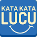 Download Kata – Kata Lucu 7.0618 APK